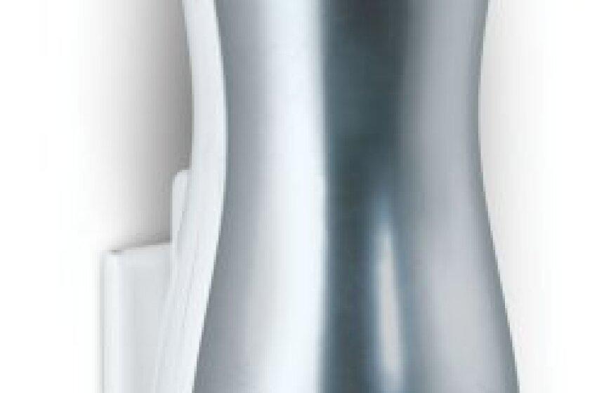 Germ Guardian UV-C Plug-In Air Sanitizer - GG1000