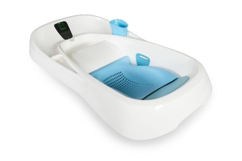 4moms cleanwater tub.jpg