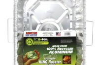 Handifoil KING Roaster