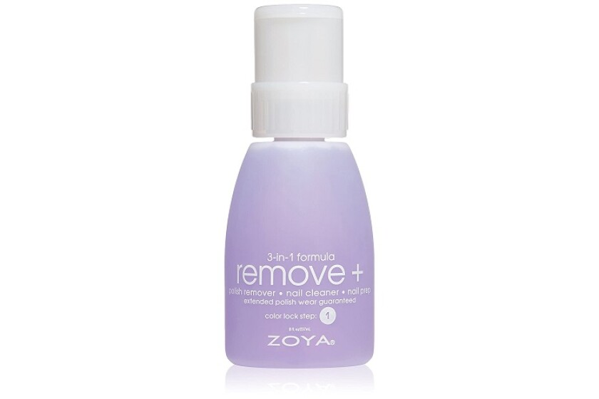 zoya remove plus nail polish remover.jpg