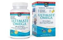 Best Ultimate Omega Fish Oil