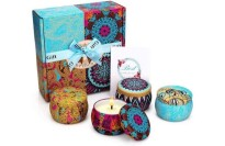 Best Candle Gift Sets