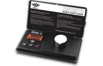 best My Weigh Triton T2 Digital Pocket Scale