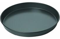 best Chicago Metallic Non-Stick Pizza Pan