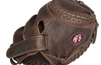 Nokona X2 Elite Fastpitch Softball Catchers Mitt RHT X2F-3250C