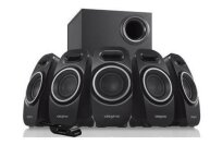 Creative Labs Creative A550 5.1 Gaming Speakers System