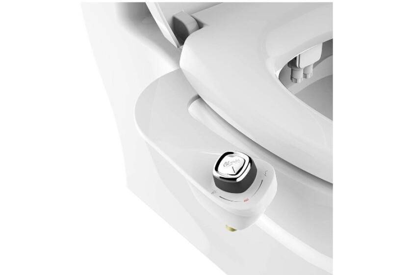 best BioBidet Toilet Attachment Bidet