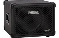 Mesa/Boogie Subway Ultra-Lite Bass Amp Cabinet