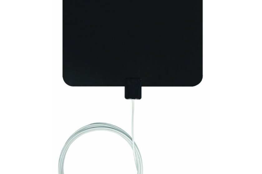 Winegard FL-5000 FlatWave HDTV Indoor Digital Flat Antenna