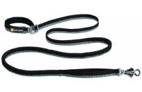 Ruffwear Roamer Leash for Pets