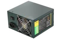 Antec EarthWatts EA-380D Green Power Supply