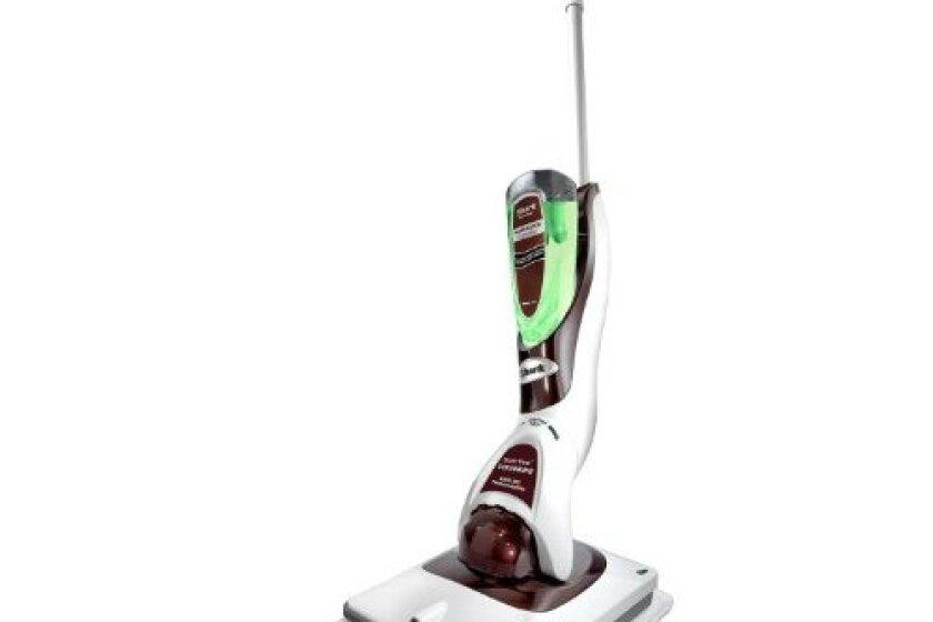Sonic Duo Hard Floor Cleaner (ZZ500)
