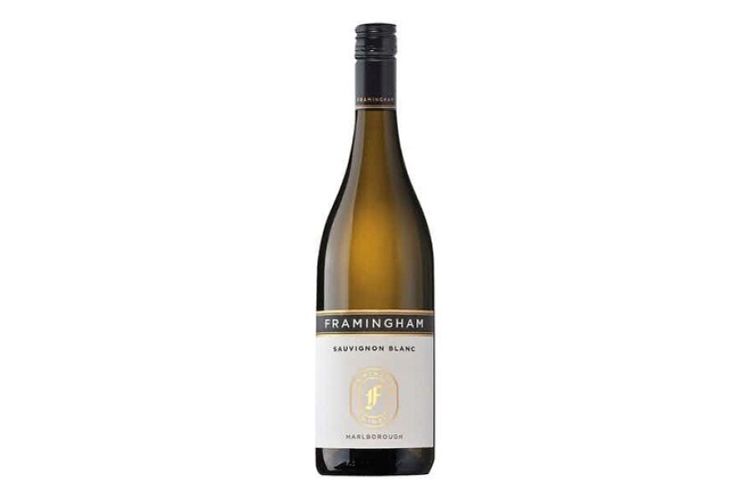 Framingham Sauvignon Blanc.jpeg
