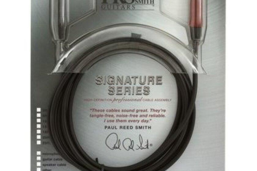 PRS ACC-7001-18SS PRS Instrument Cable