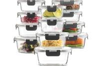 best FineDine Food Storage Container