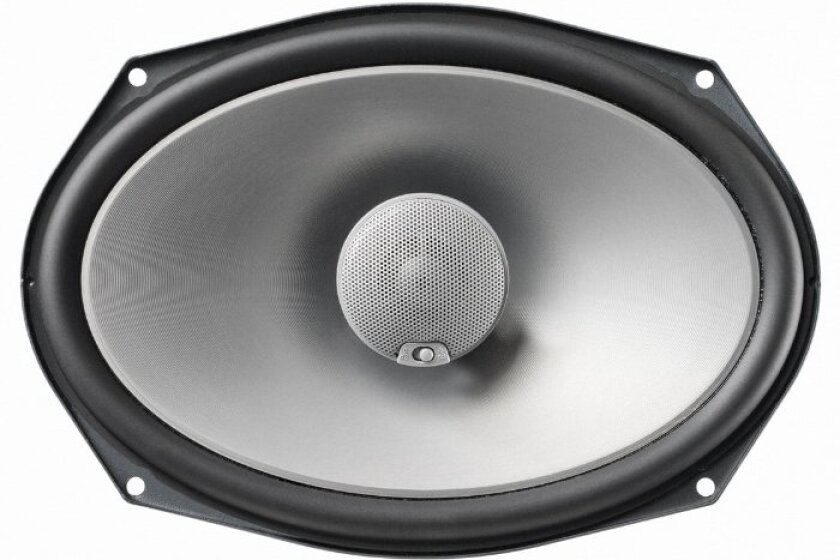 Infinity Reference 9632CF 6x9-Inch, 300-Watt High Performance Two-Way Loudspeaker