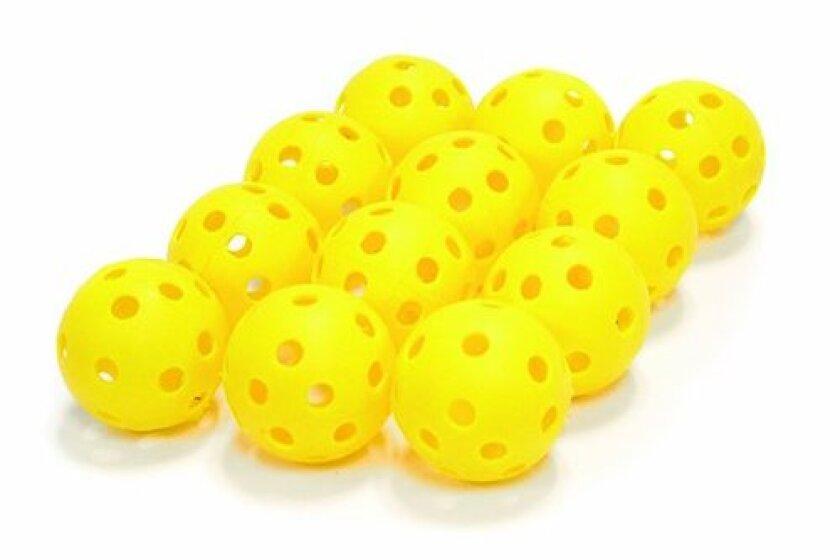 SKLZ Mini Practice Balls