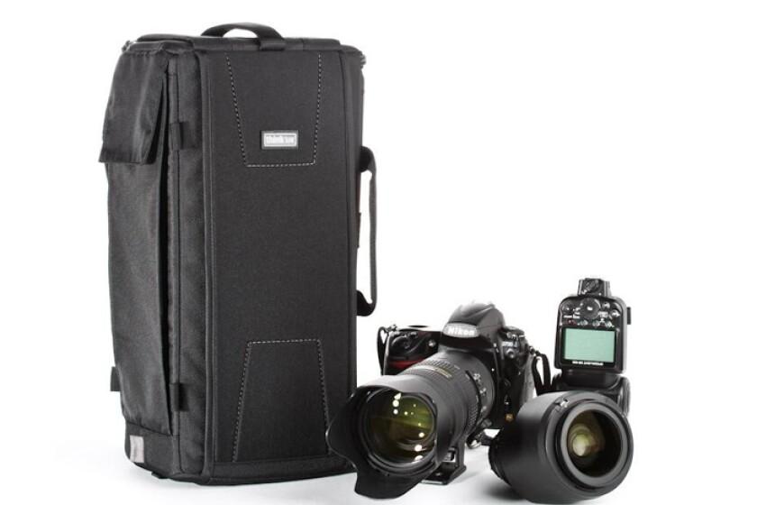 Think Tank Sling-O-Matic 10 Sling Camera Bag