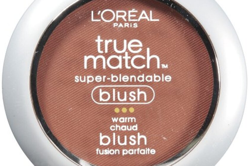 L'Oreal Paris True Match Naturale Blush