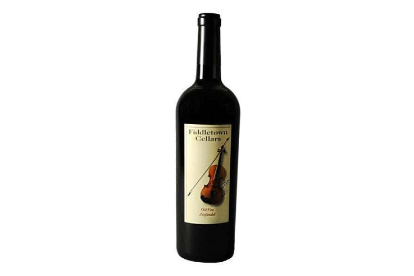 Fiddletown Old Vine Zinfandel.jpeg
