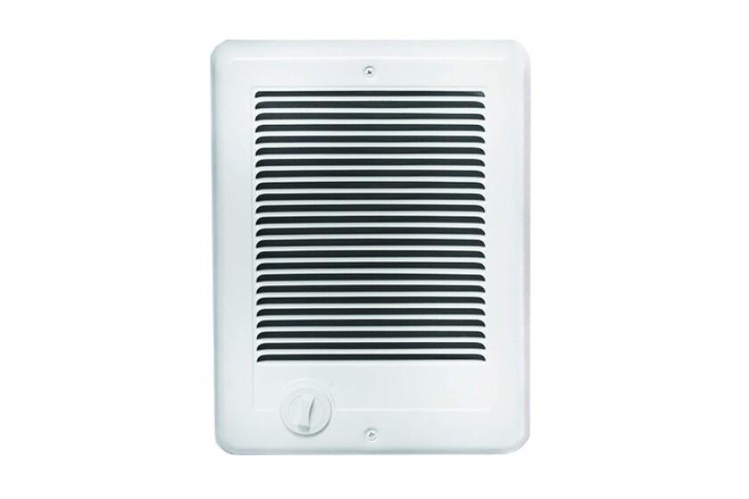 best Cadet #67508 1000W Wall Fan Heater