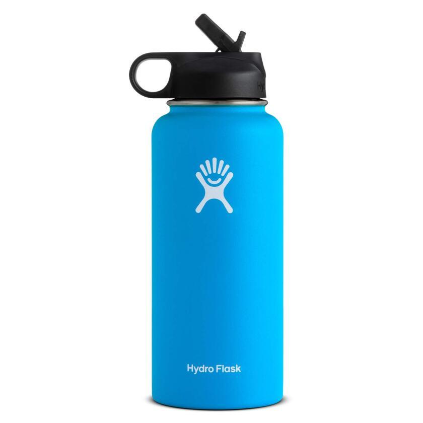 Hydro Flask Wide Mouth Water Bottle.jpg