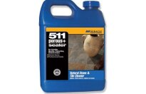 Miracle Sealants 511 Porous Plus Penetrating Sealer
