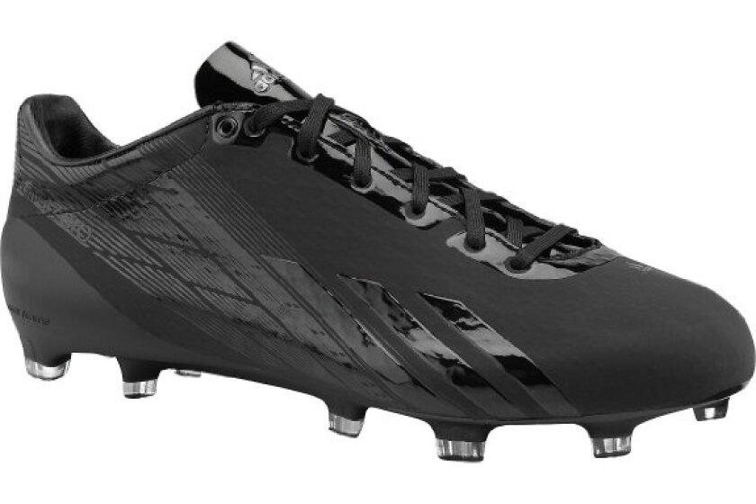 Adidas AdiZer 5 Star 2.0 Football Cleat