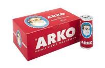 Arko Shaving Soap Stick