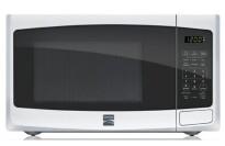 Kenmore 73092 900 Watt Countertop Microwave