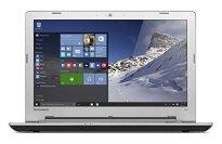 "Lenovo Ideapad 500 15"" Laptop - 80K40012US"