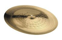 Paiste Signature Cymbal Heavy China 18""