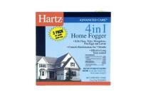 best Hartz UltraGuard Plus Home Fogger