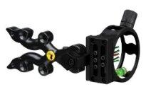 Trophy Ridge Punisher 5-Pin Sight