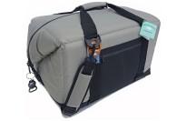 Polar Bear 48-pack Cooler