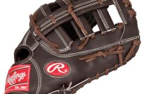"Rawlings Pro Preferred PROSFMMO 13"" First Base Glove"