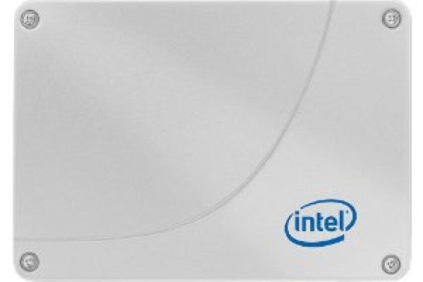 Intel 520 Series Cherryville SSDSC2CW240A3K5 240GB SATA III SSD