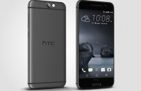 HTC One A9 (Sprint)