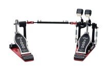 DW 5000 Double Pedal DWCP5002AD4 - Delta III Accelerator