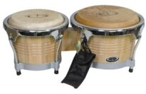 GP Bongo Drums