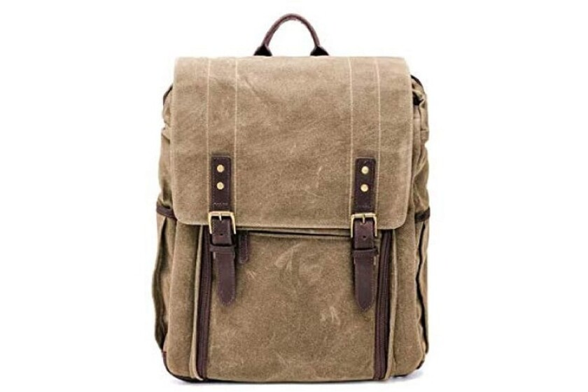 best Ona Camps Bay Camera Backpack