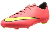 Nike Jr. Mercurial Victory V Youth Soccer Cleats