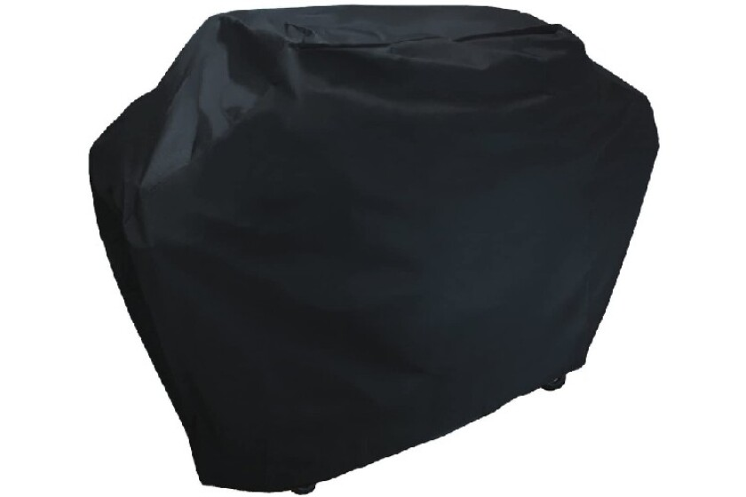 best waterproof bbq cover