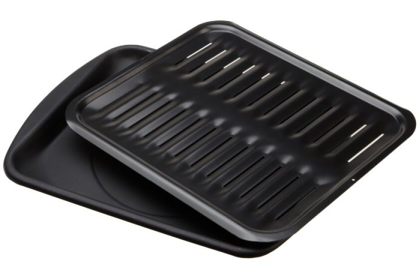 Stanco Non-Stick Broiler Sets