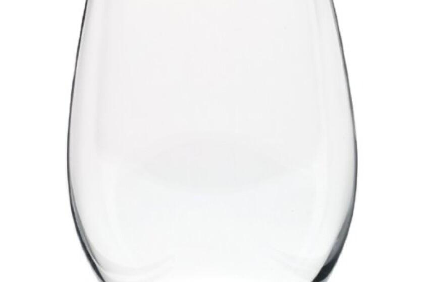 Riedel O Cabernet/Merlot Wine Tumblers