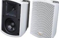 Klipsch AW-400 Outdoor Speaker