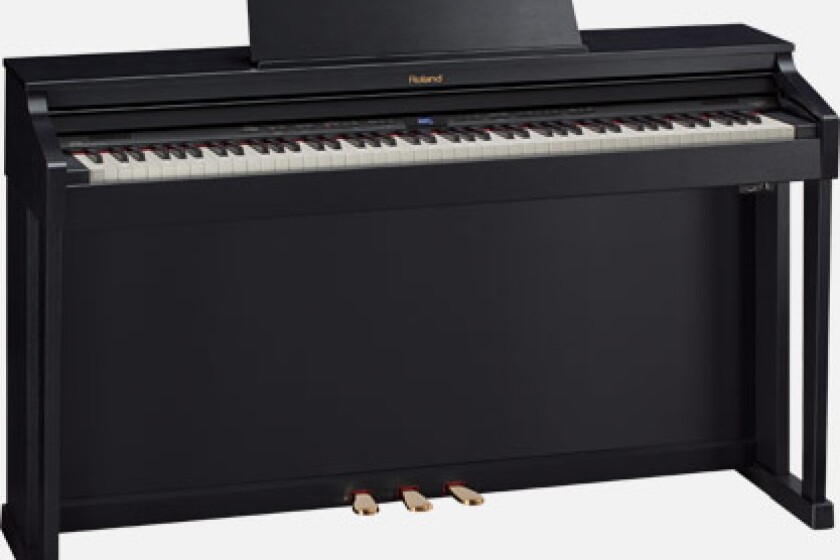 Roland HP-504 Digital Piano