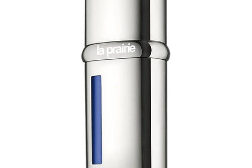 La Prairie Cellular Power Charge Retinol-Infused Nighttime Treatment