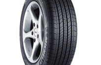 best michelin tire for honda accord