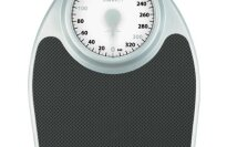 Conair Thinner X-Large Dial Analog Precision Scale
